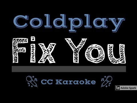 coldplay-•-fix-you-(cc)-[karaoke-instrumental-lyrics]