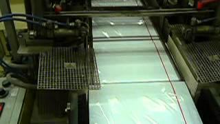 Bielomatik P22, Video 1
