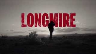 Longmire Season 4 Teaser Trailer (HD) Robert Taylor