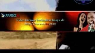 Nidji - Laskar Pelangi karaoke