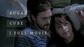 Sugar Cube (2018) | Full Movie | Indie Comedy Drama HD