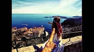 ETNICA - Trip Tonite (Vishuddha remix)