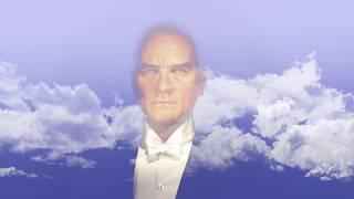 Mustafa Kemal Atatürk - Yıkın Heykellerimi  YENI DUZENLEME 2017