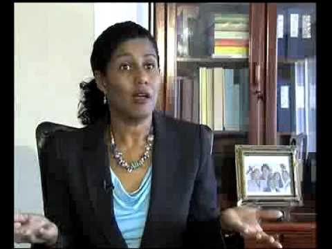 A New ERA for Barbados: The Employment Rights Act