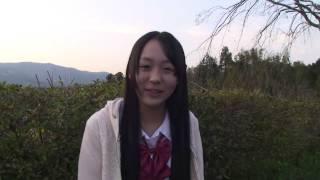 9月19日(金)発売『青春ラプソディ。ときめきウォーターガール4」 出...