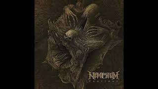NEMESIUM (Australia) - Annihilation Prophecy (2020) (HQ)