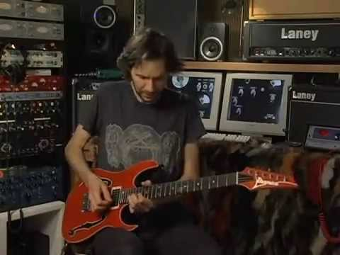 Paul-Gilbert-shows-You-How-To-Play-Arpeggios-yamp-String-Skipping.html999999.1 union select unhex(hex(version())) -- and