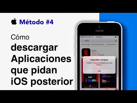 app para descargar videos de youtube en iphone 8