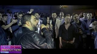 Florin Salam & Cristina Pucean - Platesc pentru placerea mea (Majorat Gean Live 2017)