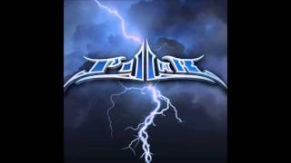 Pillar: Lion Leads The Way ( New Song 2014)