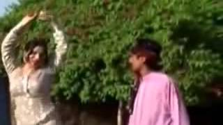 Download Video Hot Saree Wife Desi Aunty Mujra Pakistani MP3 3GP MP4