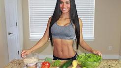 Как похудеть и питаться после диеты? (Выход из диеты)