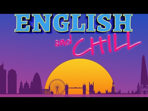 """""""Accommodate"""" and Stative Verbs - English and Chill"""