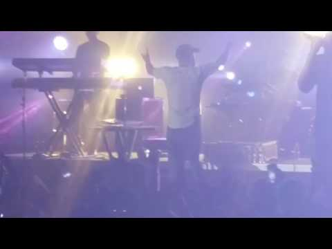 "Jon Bellion ""The Human Condition Tour Part2"" (full concert)"