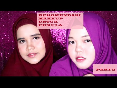 rekomendasi-makeup-untuk-pemula-part-2-//-produk-andalan-vlogger-dan-mua
