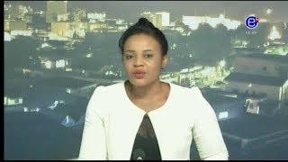 THE 6PM NEWS FRIDAY SEPTEMBER 21st 2018   EQUINOXE TV