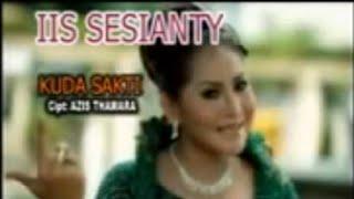 "Download Mp3 ""kuda Sakti"" Iis Sesianty - Cipt : Aziz Thamara"