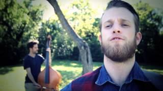 Tim Vantol - Bitter Morning Taste (Official Video)