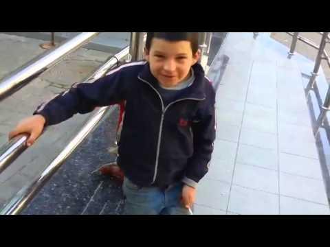 Cati ani ai tu? Vei ramane SOCAT !!! from YouTube · Duration:  34 seconds