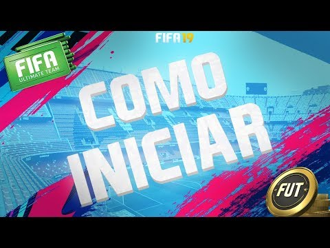 FIFA19 | COMO INICIAR BIEN EN ULTIMATE TEAM!!