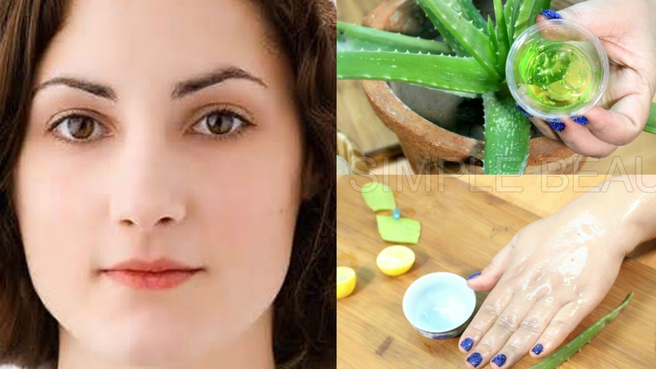 How to Get Clear Skin by Using Milk and Honey How to Get Clear Skin by Using Milk and Honey new photo