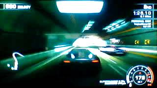 Need for Speed: Hot Pursuit - Spoilt for Choice [Racer/Race]