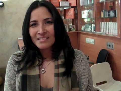 Client Testimonial #134 Brazilian Bikini Laser Hair ...