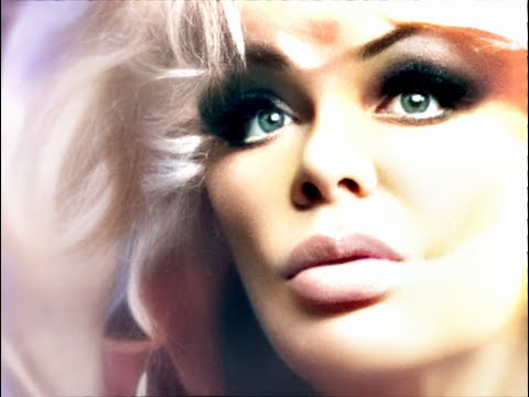 Jan Crouch's Miracle Chicken