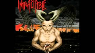 Intractable - Inner Decay (Full Album)