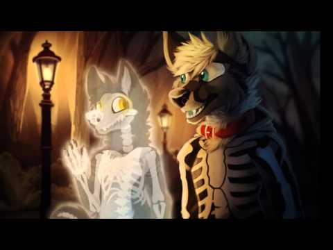Furry- I Bet My Life