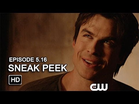 the-vampire-diaries-5x16-webclip-#2---while-you-were-sleeping-[hd]