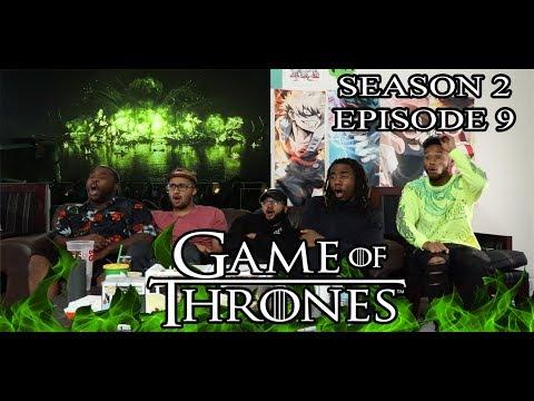 Rick and Morty Season 2 Episode 3