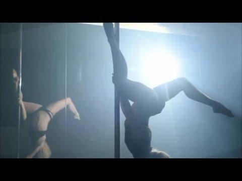 Eden's Pole - Pole Dance Studios since 2011