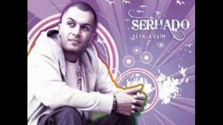 Serhado   Yeke Tirsik {Kurdish Hip Hop   Rap}