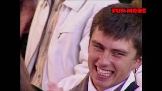 Смотреть Юрий Аскаров - Новость о беремености онлайн