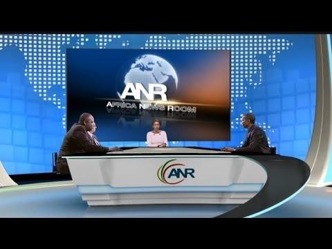 AFRICA NEWS ROOM • Afrique, Economie : La compagnie ECAIR à l'assaut de l'Europe et du Golf