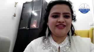 Maitreem Bhajata MS Subbulakshmi