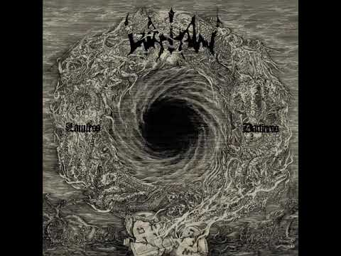 WATAIN - Nuclear Alchemy (OFFICIAL VIDEO)