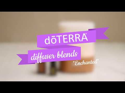 diffuser-blend-using-grapefruit-and-doterra-cheer-essential-oils