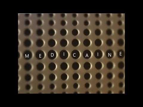 Medicaine - Smile away