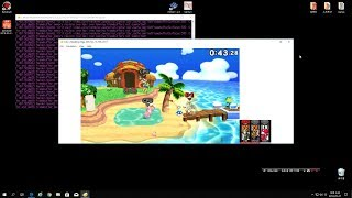 3DS Game Super Smash Bros For Nintendo 3DS PC How to Download Install and Play Easy Guide - [EduX]