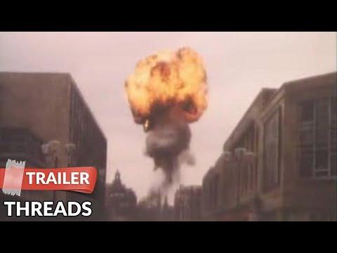 Threads 1984 Trailer | Karen Meagher