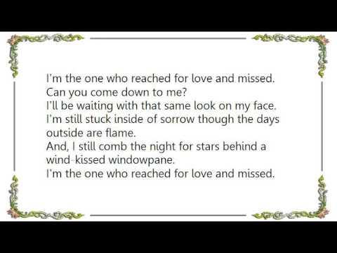 g herbo wilt chamberlain lyrics