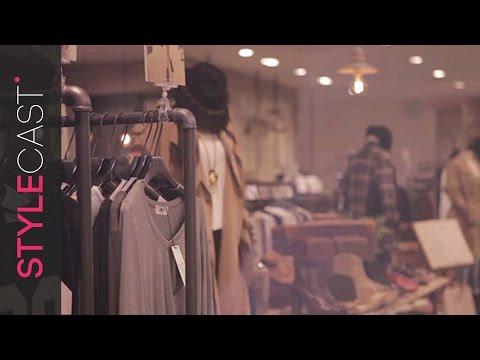 난닝구|여성의류 쇼핑몰의 대표주자 난닝구