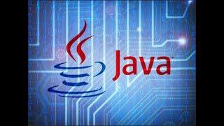 Уроки Java - №40 Коллекции. Общий взгляд.