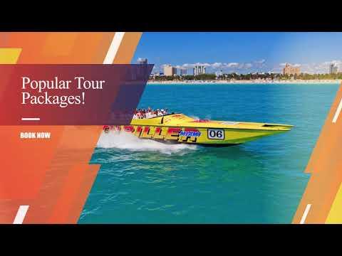 book-florida-flights,-hotels,-car-rentals,-cruises