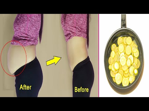 in-3-days---lose-your-weight-fast,-no-diet-no-exersice,-super-fast-weight-loss-!!-cure-beauty-tips