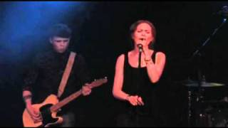 The Cardigans Live in Cologne 2006 (4) - I Need Some Fine Wine And You, You Need To Be Nicer