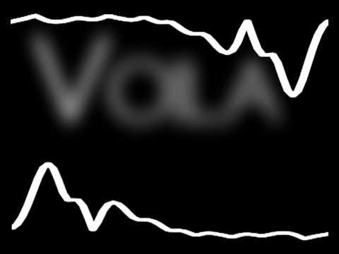 Radio Killer - Voila [Lyrics]