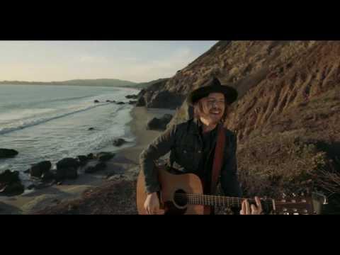 "David Luning - ""Driftin"" Official Music Video"